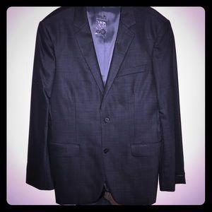Men's Suit Jacket - EXPRESS